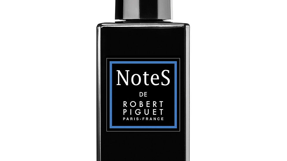 NOTES - 100 ml