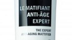 MATIFIANT ANTI-AGE EXPERT - 40 ml