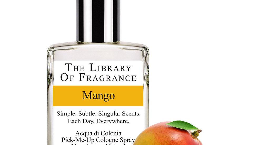 MANGO - 30 ml