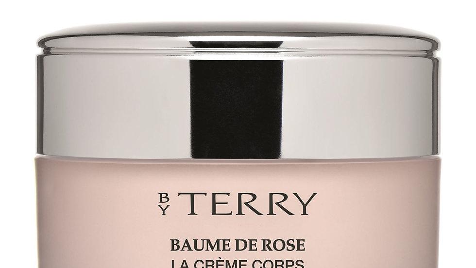 BAUME DE ROSE CREMA CORPO - 200 ml