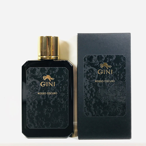 ROSSO OSCURO - 100 ml