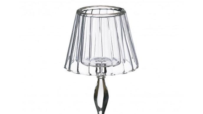 LAMPE DU POETE 15cm
