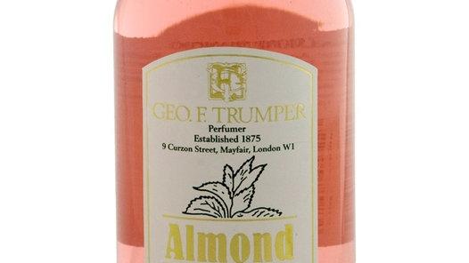 SHAMPOO ALMOND - 200 ml