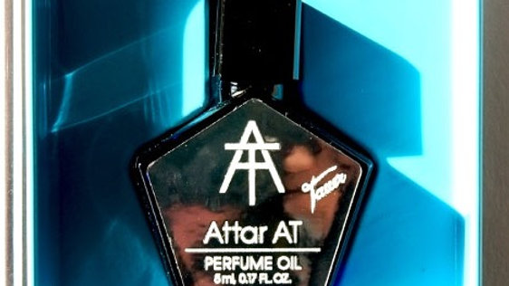 ATTAR AT - 5 ml