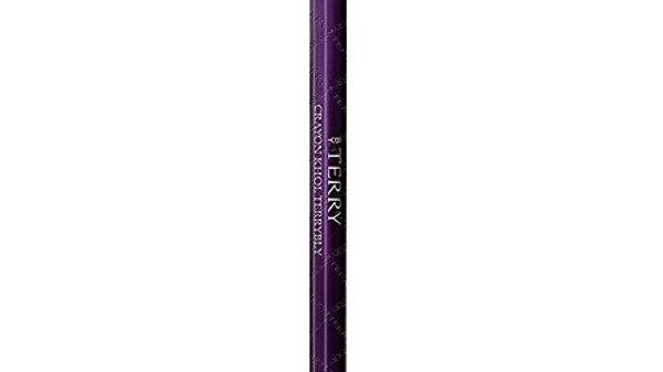 CRAYON KHOL - 1 BLACK PRINT - 1,2 gr