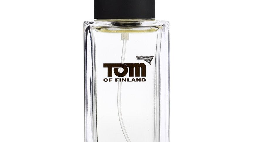 TOM OF FINLAND - 100 ml