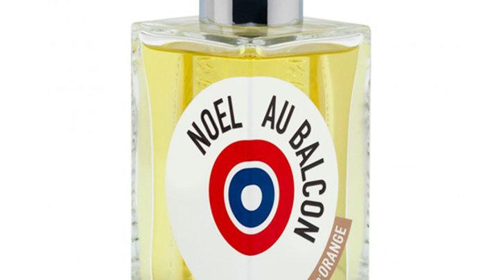 NOEL AU BALCON - 50 ml