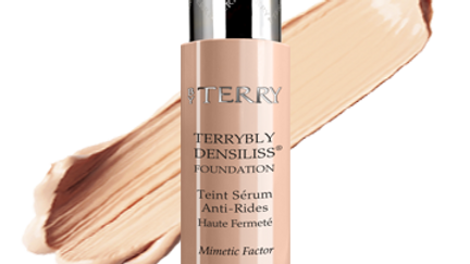 TERRYBLY DENSILISS - 2 Cream Ivory 30 ml