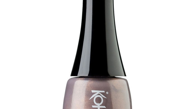 COLOUR 167 MYSTERIOUS BRONZE - 10 ml