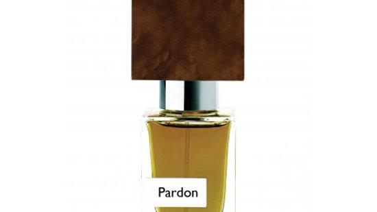 PARDON - 30 ml