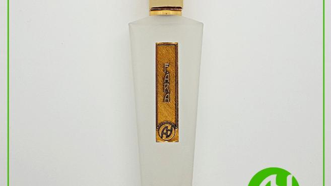 FARA - 100 ml