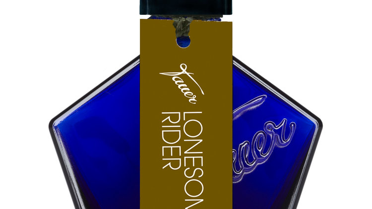 LONESOME RIDER - 50 ml