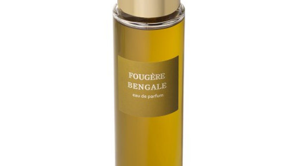 FOUGERE BENGALE - 100 ml