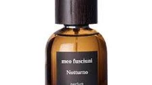 NOTTURNO - Parfum 100 ml