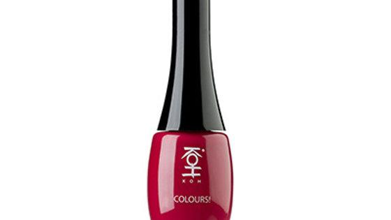 COLOUR 161 RED WINE - 10 ml