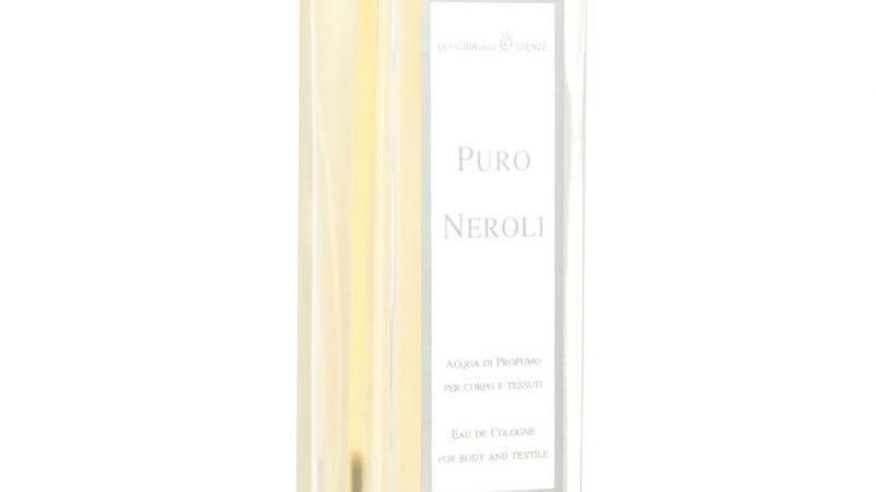 PURO NEROLI ACQUA DI PROFUMO - 100 ml