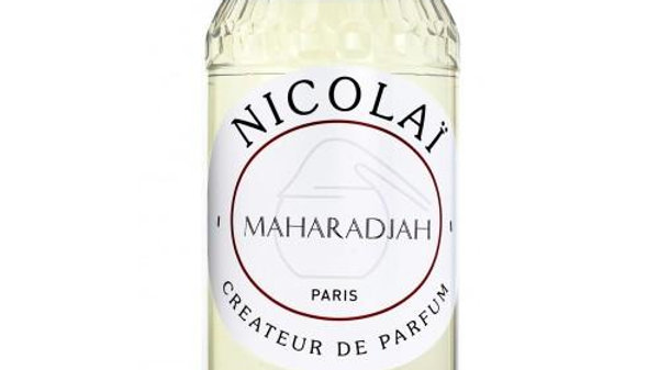 MAHARADJAH - LIQUIDO LAMPADA CATALITICA 500 ml