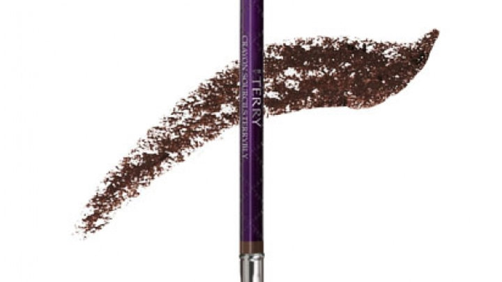 CRAYON SOURCIL TERRYBLY - 2 ASH BROWN - 1,19 gr