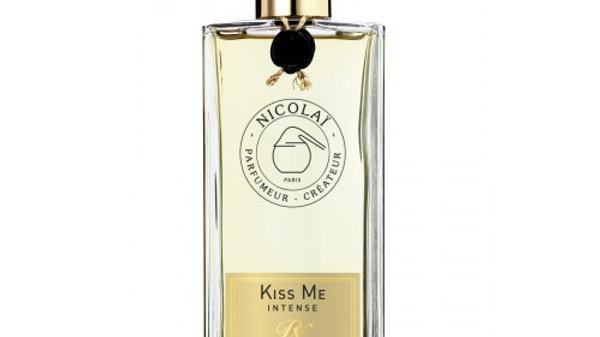KISS ME INTENSE - 100 ml