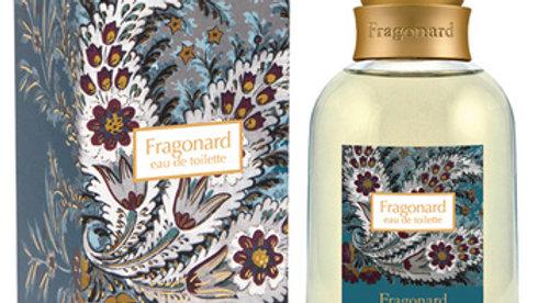 FRAGONARD - 100 ml