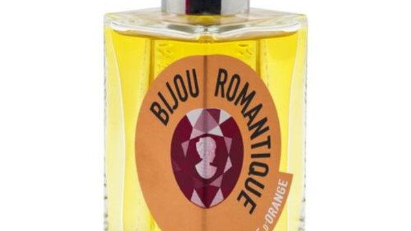BIJOU ROMANTIQUE - 100 ml