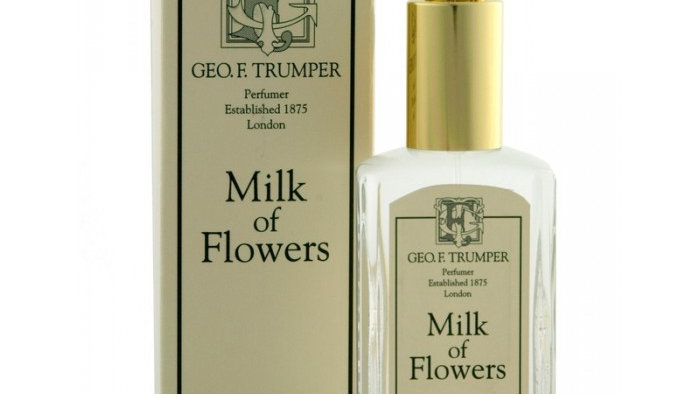 MILF OF FLOVERS COLOGNE - 50 ml