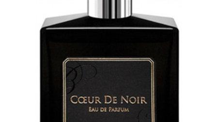 COEUR DE NOIR - EDP 50 ml