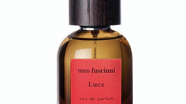 LUCE parfum - 100 ml