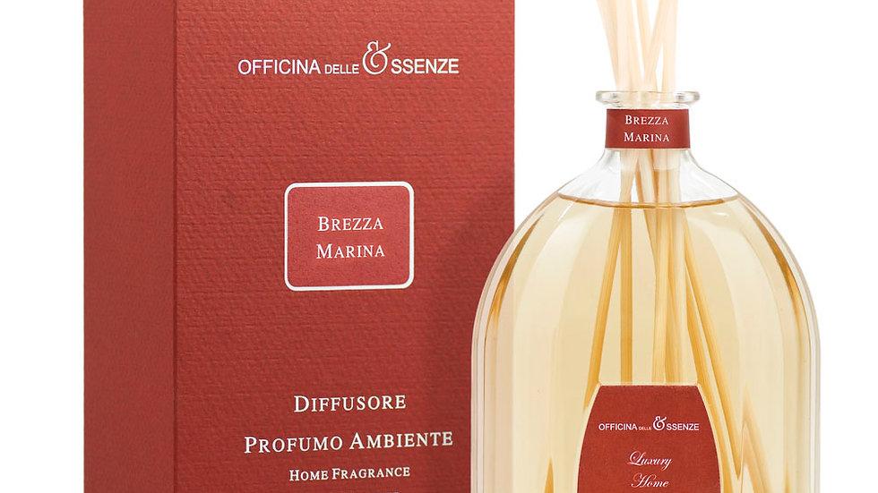 BREZZA MARINA - DIFFUSORE 250 ml