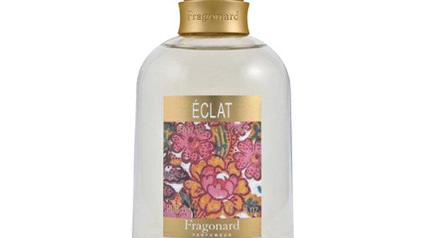ÉCLAT - 100 ml