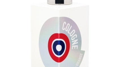 COLOGNE - 50 ml