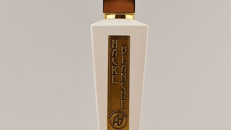 NACRE BLANCHE - 100 ml