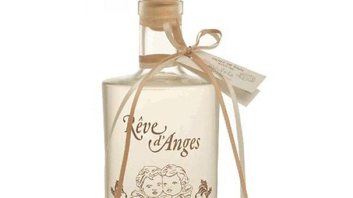 REVE D'ANGES , BAGNOSCHIUMA - 300 ml