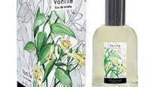 VANILLE - 100 ml