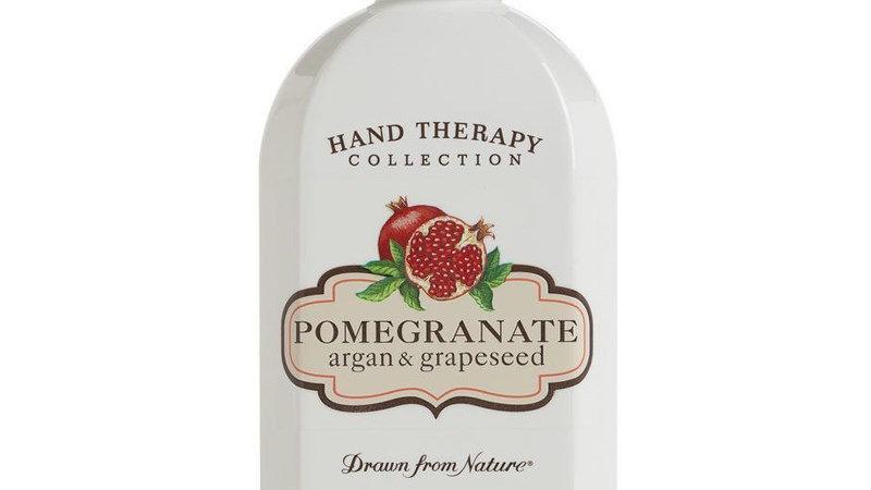 CREMA MANI POMEGRANATE - 250 ml
