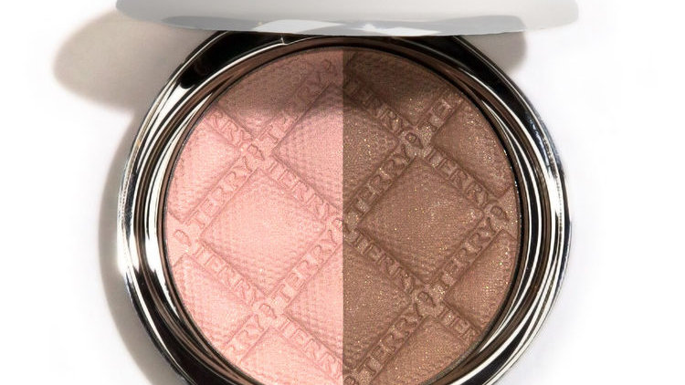 DENSILISS COMPACT CONTOURING - 100 FRESH CONTRAST - 6 gr