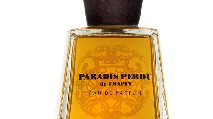PARADIS PERDU - 100 ml