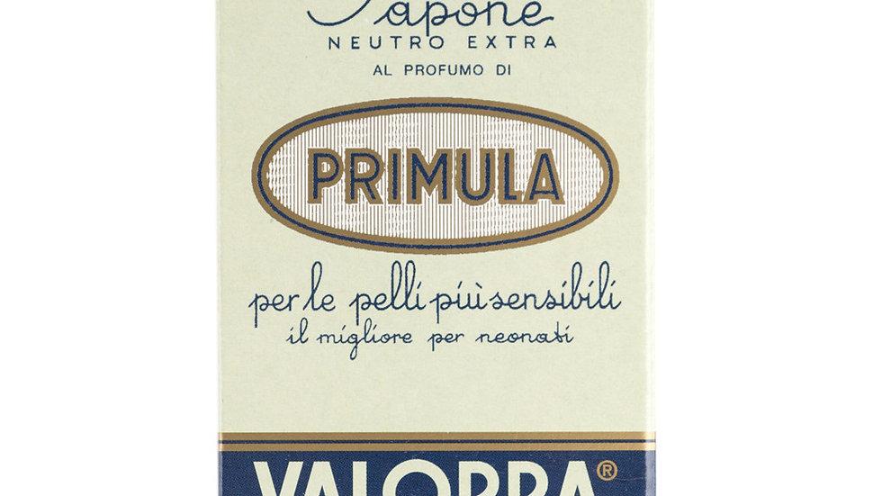SAPONE PRIMULA - 100 gr