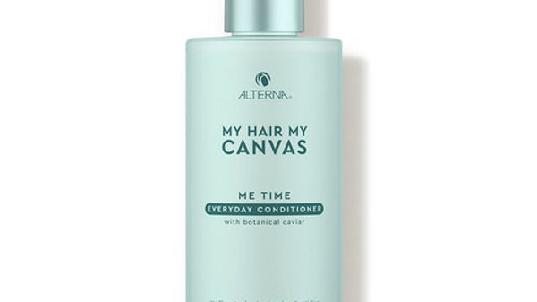 ME TIME EVERYDAY CONDITIONER