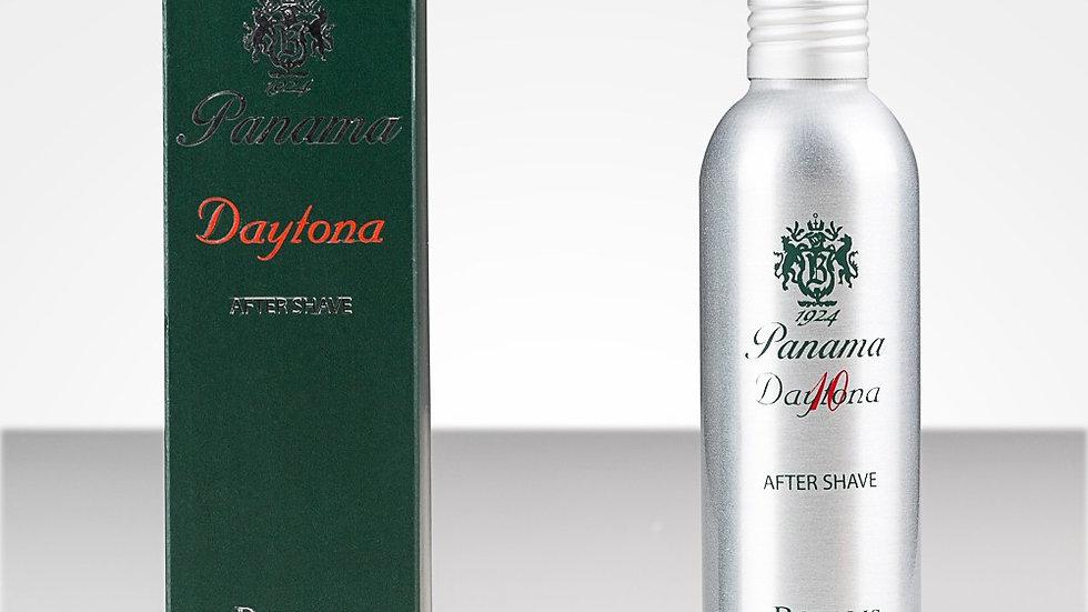 SPRAY DOPOBARBA DAYTONA - 150 ml