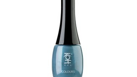 COLOUR 207 CITY SKY - 10 ml