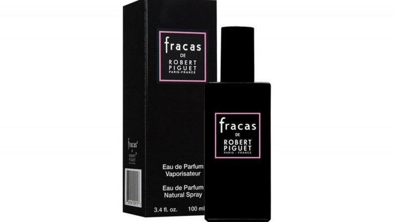 FRACAS - EDP 100 ML