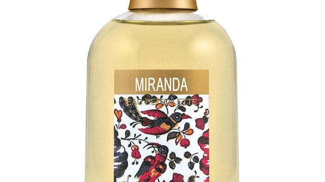 MIRANDA - 100 ml