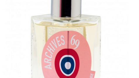 ARCHIVES 69 - 50 ml