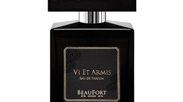 VI ET ARMIS - EDP 50 ml