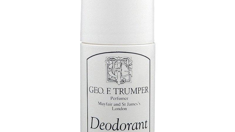 DEODORANTE ROLL-ON -  50 ml