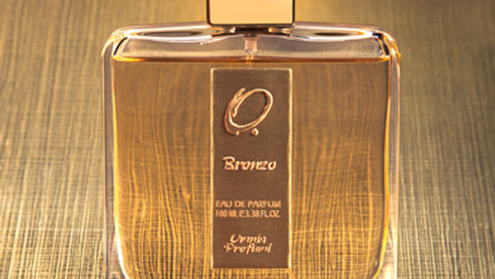 BRONZO - EDP 100ml