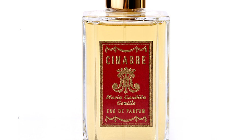 CINABRE - 100 ml