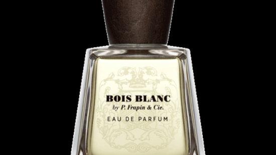 BOIS BLANC - 100 ml
