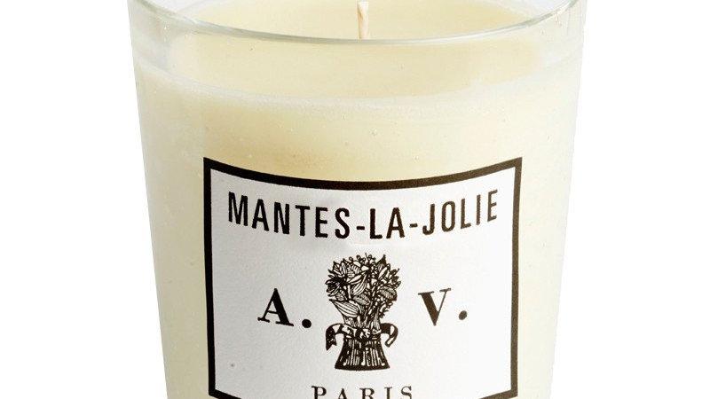 MANTES-LA-JOLIE - 260 gr